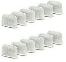 Replacement for Keurig 5073- 12 Water Filter Cartridges