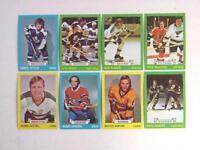 1973-74 Topps #132 Darryl Sittler  Maple Leafs MINT