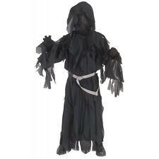 Child's Ringwraith Costume Small