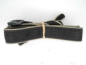 Fuji Fujica Fujifilm Camera Neck Strap Included w/ GS645 GS645S GS645W