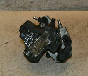 Mercedes Viano High Pressure Fuel Pump A6420700501 W639 Vito 3.0 CDi V6 2007