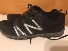NEW BALANCE MINIMUS VIBRAM Mens Running Shoes Size 10
