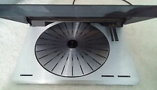 Bang Olufsen B&O BeoGram 5005 Tangential Record Deck Turntable Beosystem 5500