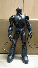 """Marvel Legends Sentinel Series 15"""" Sentinel BAF Action Figure Complete!"""