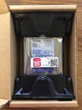 WD - Blue 500GB Internal SATA Hard Drive 16MB for Desktops - NEW IN BOX