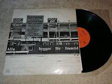 Various-Diplôme VINYL LP