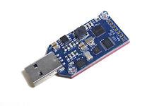 ASIC Miner Block Erupter USB 333Mh/s Rev. 3.00 * COLLECTORS ITEM*