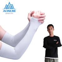 Bras de manchon bras de refroidissement avec protection solaireTRFR