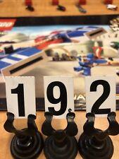 lego star wars 7186 Watts Juckyard