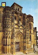 B48263 Cadiz Arcos de la Frontera Iglesia Parroquial de Santa Maria    spain