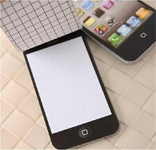 Enduring Best Sticky Note Paper Cell Phone Memo Pad Scratch Office TBUS