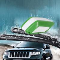 Car Auto Windshield Wiper Blade Refurbish Windshield Scratch Repair Restorer X1