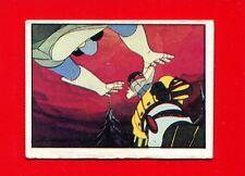 JEEG ROBOT d'acciaio - Panini 1979 - Figurina-Sticker n. 148 -New
