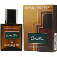 Daniel Hechter Caractere  By Daniel Hechter Edt Spray 1.7 Oz