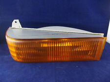 1989-94 Ford Explorer Bronco II Ranger Right Turn Signal Light OEM E97B-13215-AC