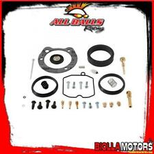 26-1762 KIT REVISIONE CARBURATORE Harley FXSTD Softail Deuce 88cc 2006- ALL BALL