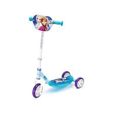 Smoby SMB7600750181 Frozen 2 - Monopattino tre ruote