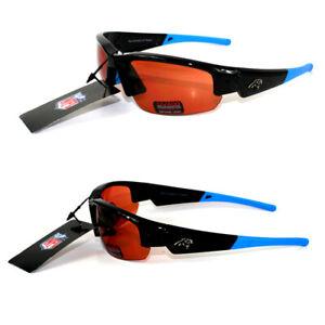 Carolina Panthers NFL Dynasty Sport Sunglasses