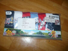 Disney Knickers Briefs/Underwear (2-16 Years) for Girls