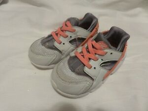 Nike Walking Shoes for Babies for sale