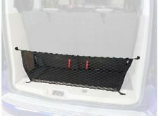 Ford 2015-2016 Transit Connect Cargo Net Black Mesh VET1Z-17550A66-A Factory