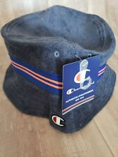 Champion French Terry Cloth Bucket Hat