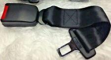 Seatbelt Extender Universal