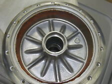 NOS Yamaha Rear Hub 1974-1976 DT250 1974 DT360 1975-1976 DT400 438-25311-00