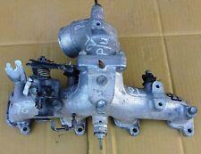 TOYOTA ENGINE 2L 2,4cc 8 VALVES OHC DIESEL INTAKE MANIFOLD USED