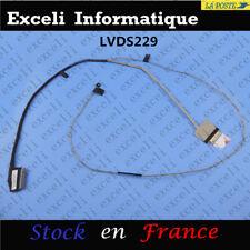 No-Touch LCD Video A Schermo Display Cavo Per Dell Inspiron DC02002I800