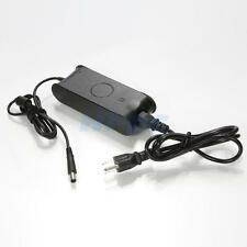 90w Battery Charger for Dell XPS M140 M170 Precision M20 M40 M50 M65 AC Adapter
