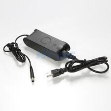 90w Power Supply Cord for Dell Latitude XT XT2 Studio 15 17 1535  AC Adapter