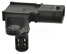 Standard Motor Products AS461 Manifold Absolute Pressure Sensor