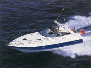Sunseeker High Speed Speedboat Experience (SUN0001)