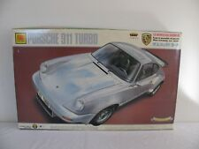 Vintage Otaki 1/12 Scale Motorized Porsche 911 Turbo #OT3-63 NIB