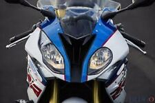 WORKSHOP SERVICE REPAIR MANUAL BMW S1000 RR  M.Y.2017 REPARATUR  (ed.03/2017)