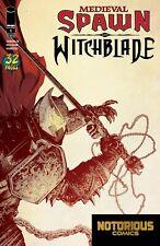 Batman White Knight #6 Variant DC Comics 1st Print EXCELSIOR BIN