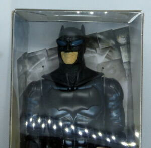 Batman en combinaison furtive de Mattel