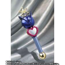 Sailor Moon Proplica Prop Uranus Transformation Lip Rod Bandai Tamashii 1 1