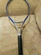 Prince O3 Speedport Blue 110 Oversized Tennis Racquet