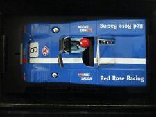 Fly Gb Track Chevron B19 Niki Lauda Salzburgring 1971 Slot Car 1:32