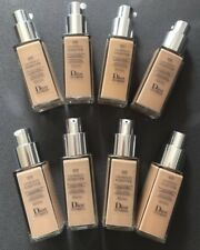 Dior DiorSkin Forever Perfect Makeup Everlasting Wear Pore Refining Effect 033,