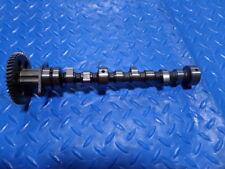 Onan Marine Diesel Generator 7.5 MDKBJ D722 Kabota CAMSHAFT A045Y575