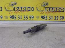 Injector Ford MONDEO III (B5Y) 2.0 16V TDDi / TDCi D6BA 43584 1S7QAD 432133801