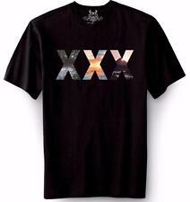 NEW MENS DIGITAL PRINTED XXX TUMBLR NATURAL PHOTO GRAPHIC DESIGN T-SHIRT TEE