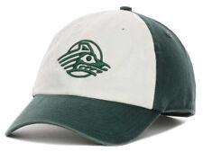 "Alaska Anchorage Seawolves 47 Brand NCAA ""The Franchise"" Cap Hat - Size: Medium"
