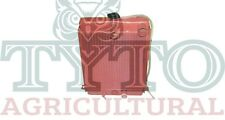 DAVID BROWN 780, 885 TRACTOR Radiator