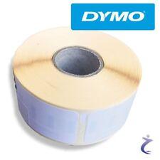 Original DYMO LabelWriter 11355 19x51 mm 500 Vielzweck Etiketten Rolle S0722550