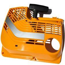PARTNER CHAINSAW 350 STARTER ASSY BOX500A -------------------