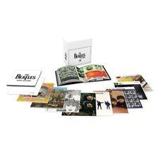 The Beatles In Mono (14LP Box Set VINYL) New